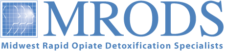 Rapid Opiate Detox - Midwest | Chicago